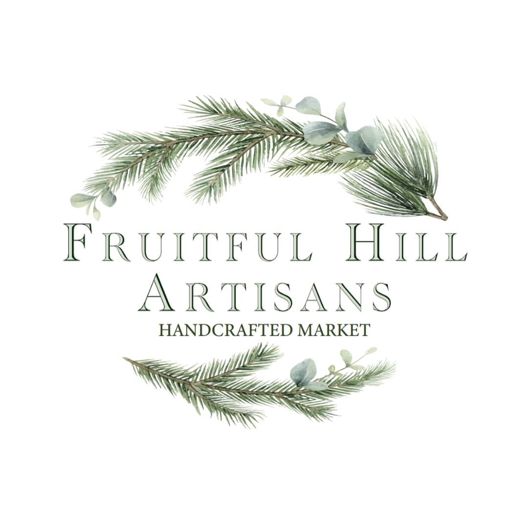 Fruitful Hill Art and Craft Show